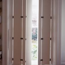 Shutters For Doors Interior Modern Interior Shutters For Each And Every Room