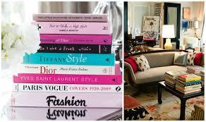 fashion coffee table books coffee table books the fashion hive