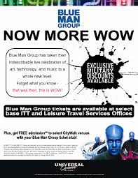blue man group travel deals html in hitizexyt github com source