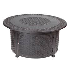 amazon black friday fire pits fire pit u2013 outdoor living sam u0027s club