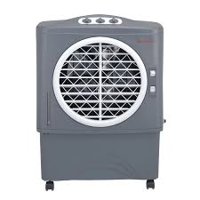 furniture cute grey honeywellir portable air conditioner lowes