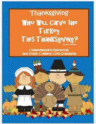 thanksgiving who will carve the turkey this thanksgiving by