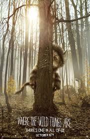 wild movie poster 2 12 imp awards