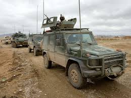 army vehicles vehicles canadian army