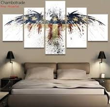 Flag Decorations For Home by Online Get Cheap American Flag Wall Aliexpress Com Alibaba Group