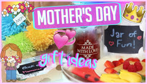 Cute Homemade Mothers Day Gifts by Diy Mother U0027s Day Gifts Cute U0026 Easy Gift Ideas For Your Mum