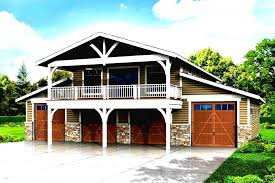 3 Car Garage With Apartment top rated interior paint