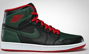 air jordan 1 high the definitive guide to colorways sole collector