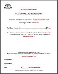 make a yearbook online fashion for your yearbook flyers inter state studio