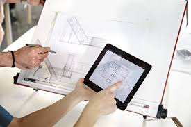 home design software on ipad easy tools to draw simple floor plans