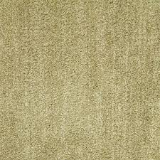 home decorators area rugs home decorators collection solstice british khaki 7 ft x 10 ft