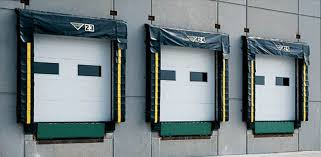 Apex Overhead Doors Apex Overhead Commercial Doors 1 215 942 2739