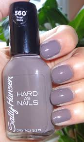 101 best sally hansen images on pinterest sally hansen nails