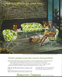 Homecrest Outdoor Furniture - homecrest u2013 m o d f r u g a l