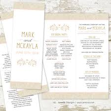 invitation programs wedding invitation design program inspirationalnew programs jeneze