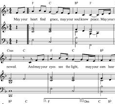 light a candle for peace lyrics vespers light into light jeff johnson