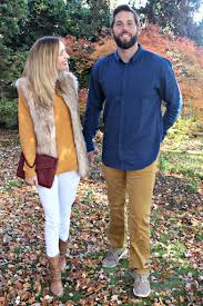 thanksgiving dressy casual thanksgiving day for