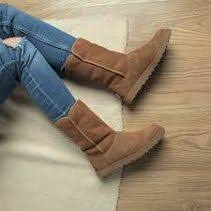 genuine ugg slippers sale boat simplicity at its best s fashion