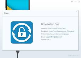 king android root kingo android root free and software reviews cnet