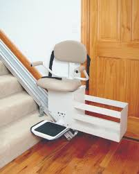 hawaii outdoor stairlifts