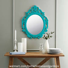 Walmart Wall Mirrors 111 Best Best Bets From Bhg Products At Walmart Images On