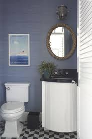 Powder Room Ideas 2014 16 Best Coastal Living Showhouse 2014 Images On Pinterest