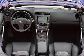 lexus is350 2013 lexus is 350c convertible models price specs reviews cars com