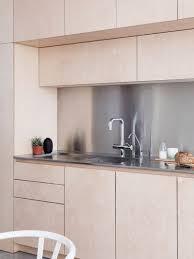kitchen backsplash stainless steel tiles kitchen stainless steel tile backsplash ssmt269 kitchen mosaic