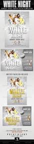 white night party flyer templates startupstacks com