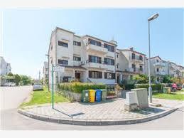 appartamenti rovigno appartamenti rovigno rovinj offerte fantastiche per 45