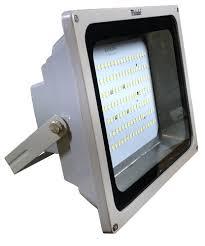 65w led flood light led flood light 70w at rs 2150 pcs light emitting diode