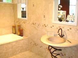Contemporary Small Bathroom Ideas Contemporary Design Bathroom Ideas Pinterest Bathroom Decorating