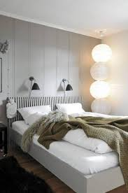 best ideas about paper lanterns bedroom gallery including lantern
