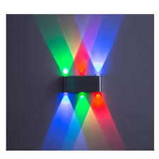 Applique Murale Cdiscount by Sept Ampoules Lumiere Achat Vente Sept Ampoules Lumiere Pas