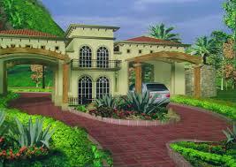 playa herradura costa rica real estate building lots for sale