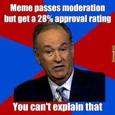 Unlucky Brian Meme - poor bad luck brian meme fail meme by cdb7197 memedroid