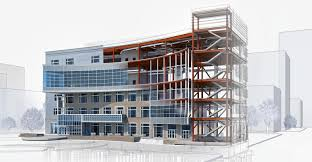 revit family bim software autodesk