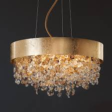 lighting modern bathroom chandeliers circular chandelier