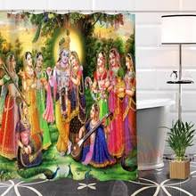 Indian Curtain Fabric Indian Curtain Fabric Reviews Online Shopping Indian Curtain