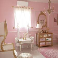 light pink and gold bedroom gallery with rinaldi pictures