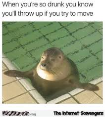 Thursday Meme Funny - funny thursday memes lighthearted chuckles ahead pmslweb