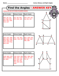 ideas of super teacher worksheets angles in template sample