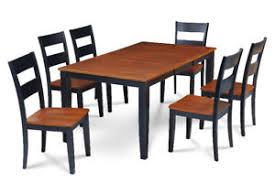 Used Office Furniture London Ontario by Buy Or Sell Desks In London Furniture Kijiji Classifieds