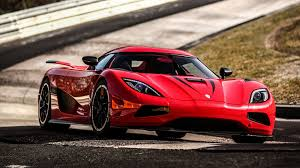 hennessey koenigsegg top5 fastest car in the world furiouslist com