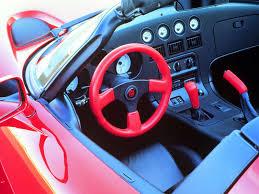 Dodge Viper 2000 - dodge viper rt10 1996 picture 14 of 15