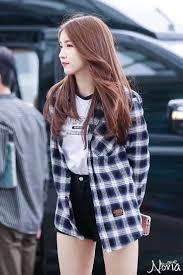 258 best gfriend images on pinterest kpop girls kpop fashion