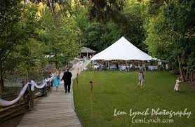 outdoor wedding venues in nc turil s floating wedding candle centerpieces are one of the