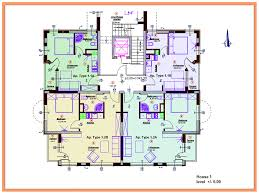 Floor Layout Designer Free Office Floor Plan Drawing Software Plan Floor Plans Popular