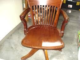 fauteuil de bureau americain fauteuil de bureau americain fauteuil de bureau 2 fauteuil de
