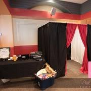 photobooth rental kc hootbooth photobooth rental photo booth rentals 108